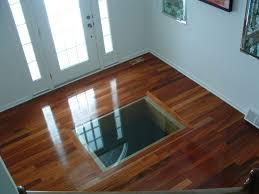 hardwood floor cleaning all natural wood floor cleaner dark wood floors bellawood floor cleaner steam cleaner