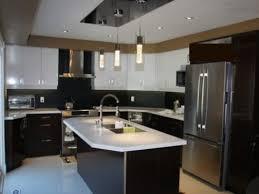modern kitchen ideas 2014.  Modern For Modern Kitchen Ideas 2014