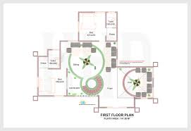neoteric design 2d home plan in pakistan decor and in free on