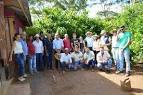 imagem de Nova União Rondônia n-19