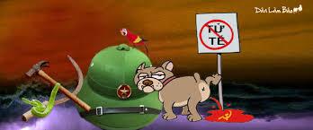 không - Đảng cộng sản cướp bóc không ngừng từ hơn nửa thế kỷ qua Images?q=tbn:ANd9GcTMi_tjGP5uY3syWRxHfap5D4XKCt9pNU4QUuUVM1Cl5qgoMSMu
