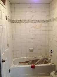 retiling bathroom great re tiling bathroom shower love to home office design ideas budget with re tiling bathroom shower retile bathroom shower diy