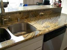 creative prefab granite countertops countertop prefab granite countertops phoenix az