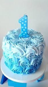 Baby Boy First Birthday Cake Ideas Baby Boy First Birthday Cakes