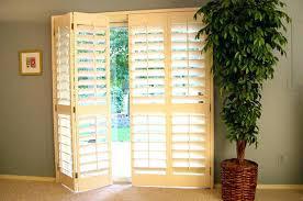 sliding doors plantation shutters plantation shutters for sliding doors plantation shutters for sliding glass doors all