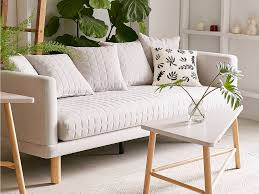 urban outfitters furniture review. The Yvette Quilted Sofa Retails For $849 On Urban Outfitters.Urban Outfitters Furniture Review