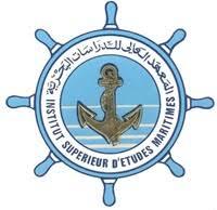 "Résultat de recherche d'images pour ""المعهد العالي للدراسات البحرية بالدار البيضاء"""