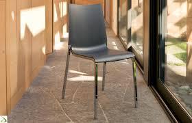 Eva Modern Kitchen Chair By Bontempi Arredo Design Online