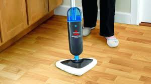 awesome best steam mop hardwood floors consideration to choose unique in for flooring incredible motion bona