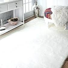 faux sheep skin rug special interior and furniture remodel brilliant union rustic grant grey faux sheepskin area rug wellington faux fur rug kmart