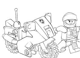 City Filename Coloring Page Surgical Removal Bone Spurs Big Toe