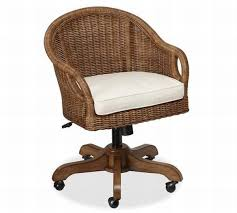 rustic office chair. Home And Interior: Extraordinary Rustic Desk Chair Of Western Office From Likeable O