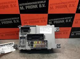 1 3 jtd multijet 85 16v euro 5 fuse box Fiat Punto Evo Fuse Box Fiat Linea
