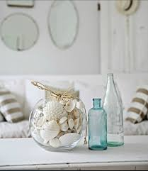 Seaside Bedroom Seaside Bedroom Inspiration The Online Stylistthe Online Stylist