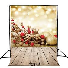 Light Backdrops For Photography Us 15 31 23 Off New Christmas Ball Light Spot Child Photography Background Photo Background Photography Backdrops Photography Studio Backdrop In
