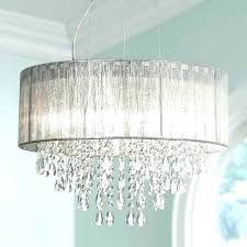bedroom chandelier ideas bedroom chandelier diy bedroom chandelier ideas