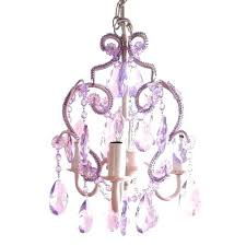 ikea mini chandelier plug in chandelier plug in chandelier tadpoles 3 light lavender topaz mini chandelier plug in plug in chandelier ikea mini chandelier