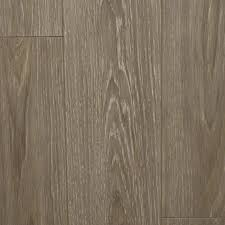 valley laminate collection weathered grey oak
