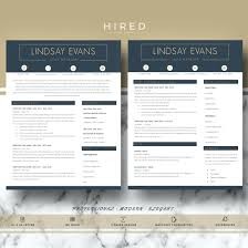 Portfolio Word Template Awesome Portfolio Word Template Pictures Best Resume Examples By 17