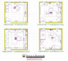 office layout design online. Office Layout Design Online Simply Productive N