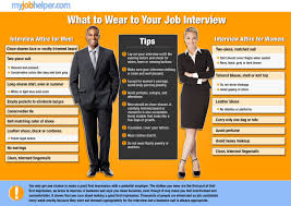 best images about interview attire interview 17 best images about interview attire interview ted baker and suits