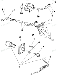 Chevrolet Trailer Wiring Diagram