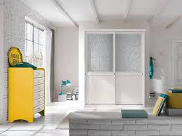Camere Per Ragazzi Roma : Camere per ragazzi roma ciminelli casa modelli sempre nuovi altro