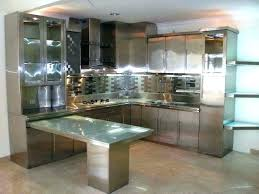 stainless steel glass cabinet doors stainless steel kitchen cabinet doors stainless steel kitchen cabinet doors stainless