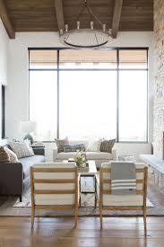 Neutral Color Scheme Living Room 17 Best Ideas About Neutral Color Scheme On Pinterest Neutral