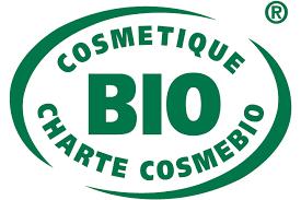 Cosmetique Bio Charte Cosmebio Le Label Cosmebio Les Promos De Www Esprit Recycle Fr