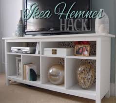 Appealing Tv Consoles Ikea Images Inspiration ...