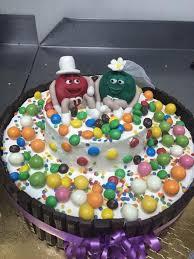 Все удивляются что я кондитер но при этом не толстый а худой  Моя дипломная работа была посвящена кондитерскому производству именно работе с кремами которые используются для приготовления тортов