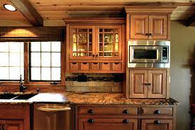 natural oak cabinets cabinet storage upper kitchen cabinets with glass doors wallpaper oak cabinet hickory natural