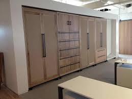 capital portable sliding door sliding room dividers interior portable sliding door