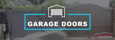 e gates south wales electric garage door services