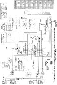 electricals 61 71 dodge truck website diagram courtesy of dave cirillo