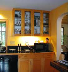 replacement glass kitchen cabinet doors kitchen designs for kitchen cabinet doors white glass kitchen cabinet doors