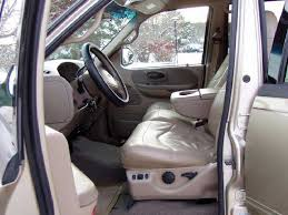 2001 ford f150 crew cab seat covers image