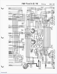 ford alternator wiring diagram external regulator unique automobile ford alternator wiring diagram external regulator unique automobile alternator wiring diagram new external regulator