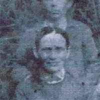Serena White Coffey (1825-Unknown) - Find A Grave Memorial