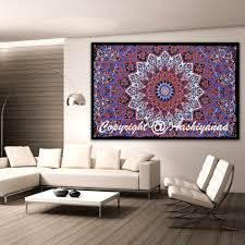 stunning design ikea wall hangings decorating exciting office room decor with decorative tapestry