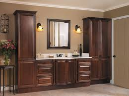 bathroom cabinet designs. bathroom cabinet design ideas brilliant designs for g
