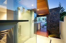 home remodeling designers. K Designers Home Remodeling Minimalist Swanbourne Duplex In Australia Yael Designs Design