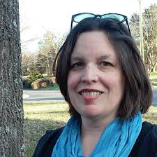 Wendy Wilson, Author at The Federalist