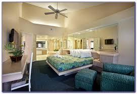 2 bedroom suites near disney world orlando. 2 bedroom suites near disney world orlando two n