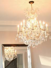 best of funky best crystal chandelier cleaner component fantastic diy for how to clean a
