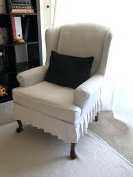 armless chair slipcover um size of chair slipcover sofa protector cover dining chair seat armless dining
