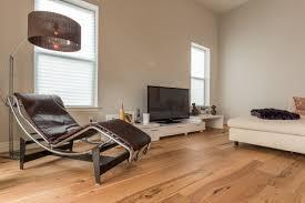 engineered hardwood flooring for dogs