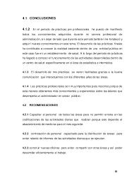 Informe Profesional Informe Profesional Under Fontanacountryinn Com