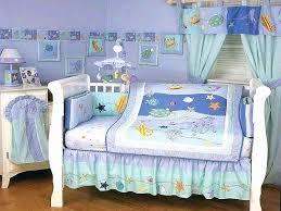 baby boy outdoor crib bedding unique sweet jojo designs bedding sets outdoor adventure nature fox bear